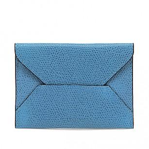 LETTI _ BLUE (블루)